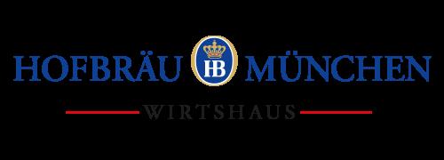 Hofbräu Wirtshaus - Hamburg - Berlīne